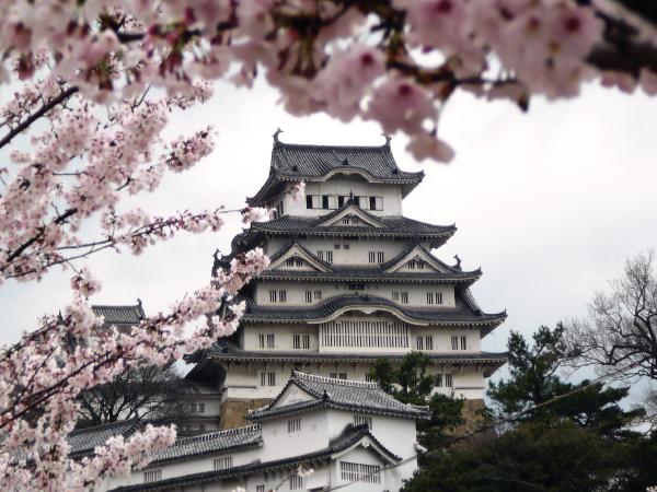 Tradition Modernity Osaka Luxury Travel Japan Regency Group