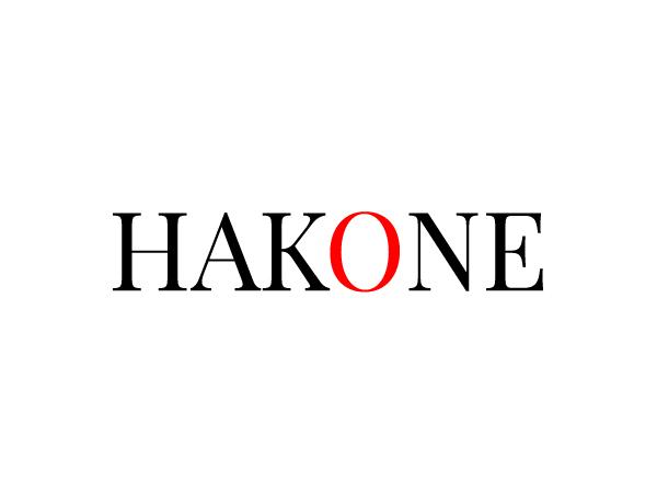 Hakone Luxury Travel Japan Regency Group
