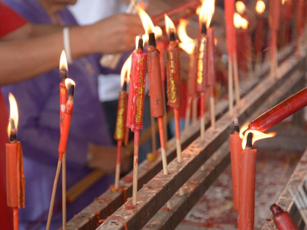 Nara Luxury Incense Shrine Travel Japan Regency Group