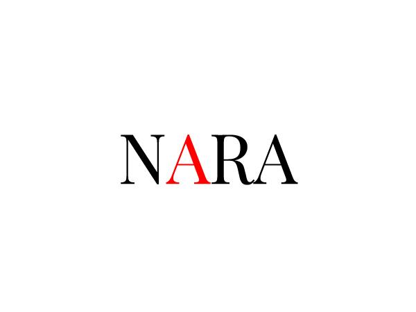 Nara Luxury Travel Japan Regency Group