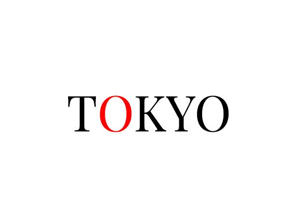 Tokyo Luxury Travel Japan Regency Group