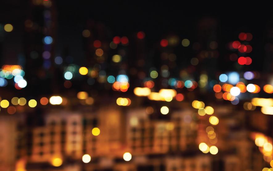 Amazing Japan Night Lights Luxury Travel Regency Group