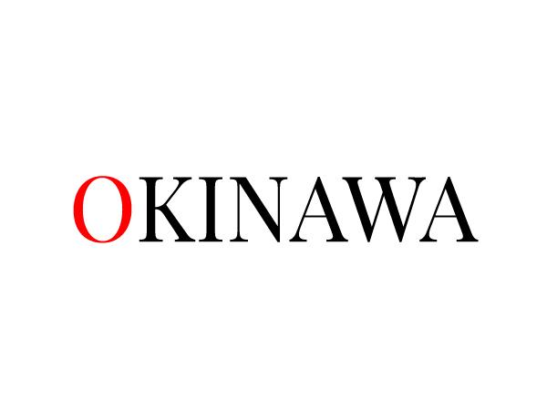 Okinawa Luxury Travel Japan Regency Group