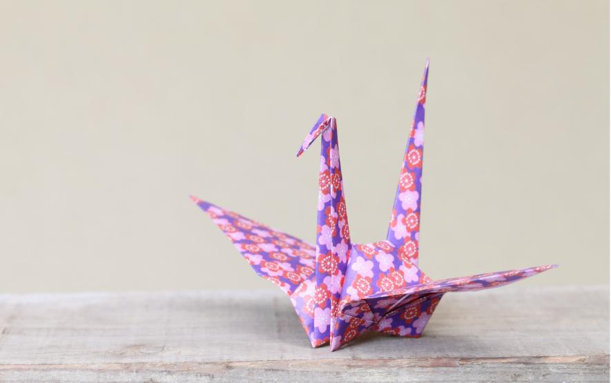 origami family travel luxury travel japan regency group