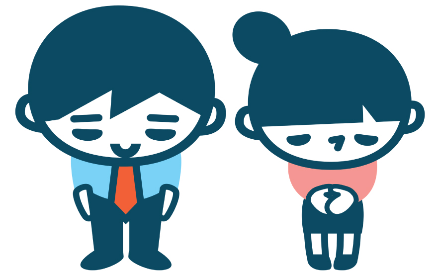 Culture Bowing Japan Luxury Travel to Japan Regency Group
