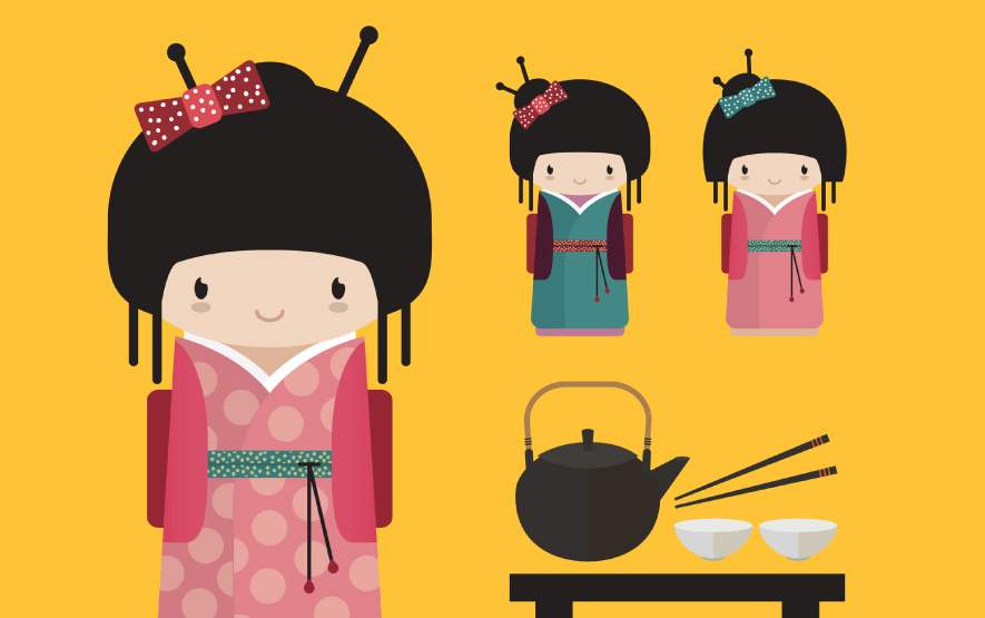 Culture Japan Luxury Travel to Japan Regency Group
