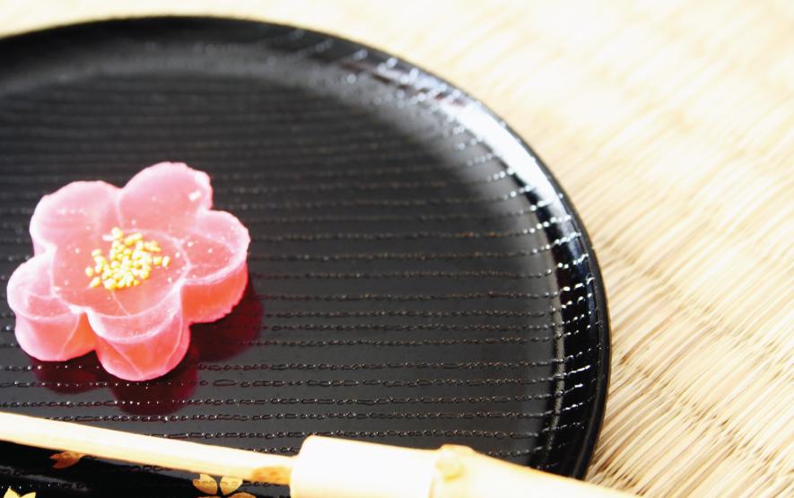 Cuisine Visit Kyoto Luxury Travel t Japan Regency Group