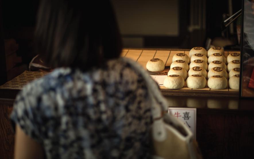 Buns Nagano-Luxury-Travel-to-Japan-Regency-Group