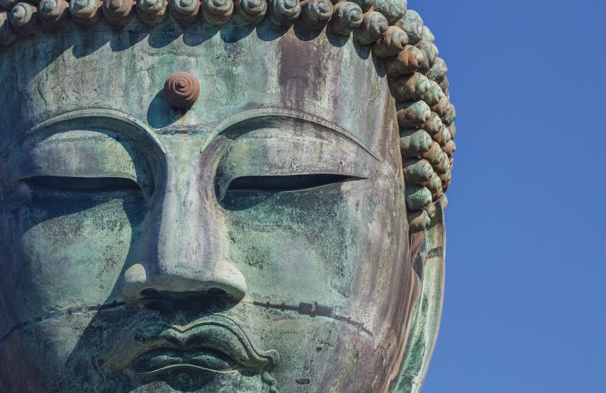 Kamakura Moutn Fuji Luxuy Travel to Japan Regency Group