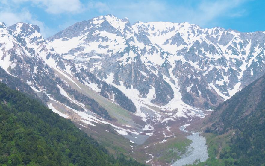 Nagano Luxury Travel to Japan Regency Group