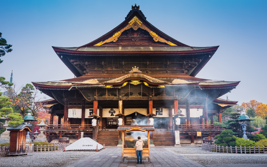 Nagano-Luxury-Travel-to-Japan-Regency-Group