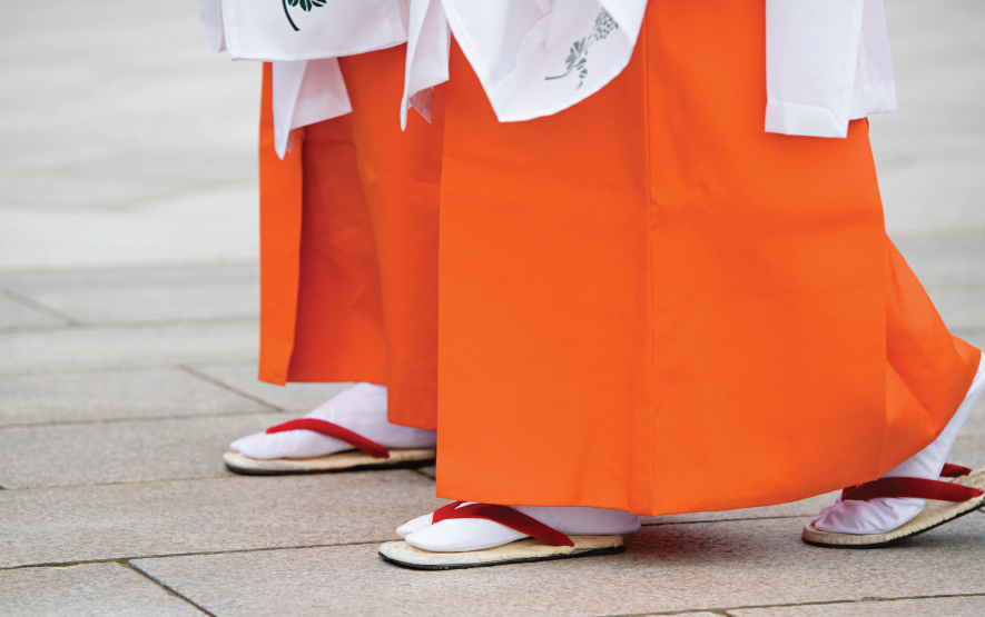 kimono Travel Japan Regency Group