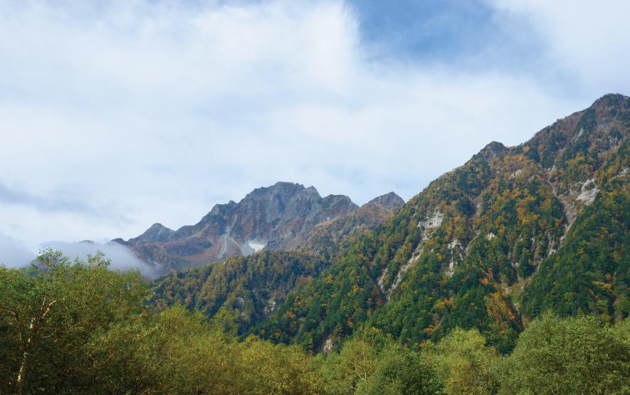 Japanese Alps Travel Japan Regency Group