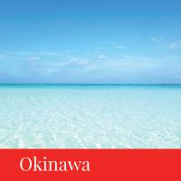 okinawa travel japan regency group