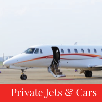 private jets cars regency group japan