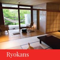 ryokans luxury stay japan regency group