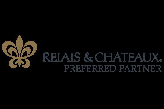 relais chateaux partner japan regency group