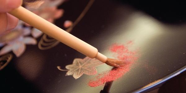 craftsmanship japan regency group